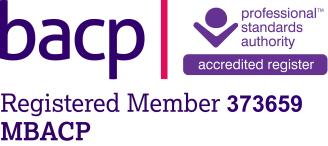 BACP Logo - 373659