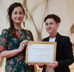 Award 2018 cropped