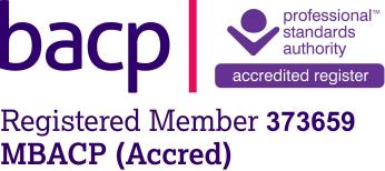 BACP Logo - 373659 (1)